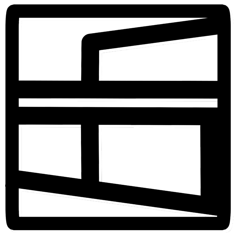 Logo Franz Dinda